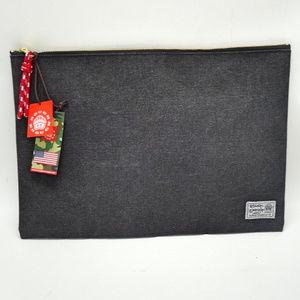 Rough Enough Bags - Rough Enough Outdoor Equip. Laptop Sleeve